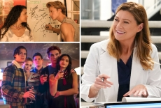People's Choice Awards 2020: Grey's, Riverdale, This Is Us and Outer Banks Among Top TV Nominations