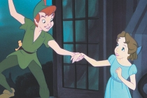 Disney+ Strengthens Disclaimer About 'Harmful' Stereotypes in Peter Pan, Dumbo, Fantasia and Other Films