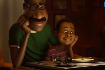 Pixar's Soul Gets Christmas Premiere on Disney+, Skipping U.S. Theaters