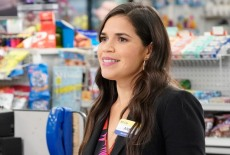 TV Ratings: Superstore Nearly Steady in Return, Feud Finale Tops Non-NFL Fare