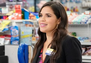 Ratings Superstore Season 6