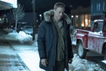 Alan Tudyk's Resident Alien: Watch the First 7 Minutes of New Syfy Dramedy