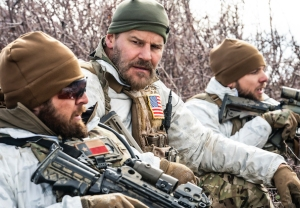 SEAL Team Season 4 premiere