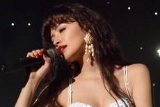 Selena Sings Her Way to Stardom in Trailer for Netflix Bio-Series — Watch