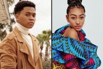 Disney+'s Sneakerella: Chosen Jacobs and Lexi Underwood to Star in Musical