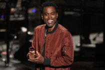 Chris Rock Hosts 'SNL' Premiere: Watch Video of the Best & Worst Sketches