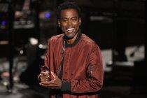 Chris Rock Hosts SNL Premiere: Watch Video of the Best & Worst Sketches