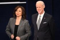 SNL Premiere: Jim Carrey Makes His Debut as Joe Biden — Watch & Grade It!