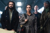 Snowpiercer Season 2 Gets Winter Premiere Date and a Chilling Teaser