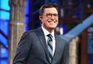 Stephen Colbert Live Election Special