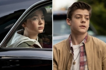 Supernatural Recast First Look: Meet the New (Young) Sam and Dean