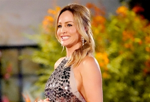The Bachelorette Premiere Recap: A Clare Frontrunner Emerges (Grade It!)