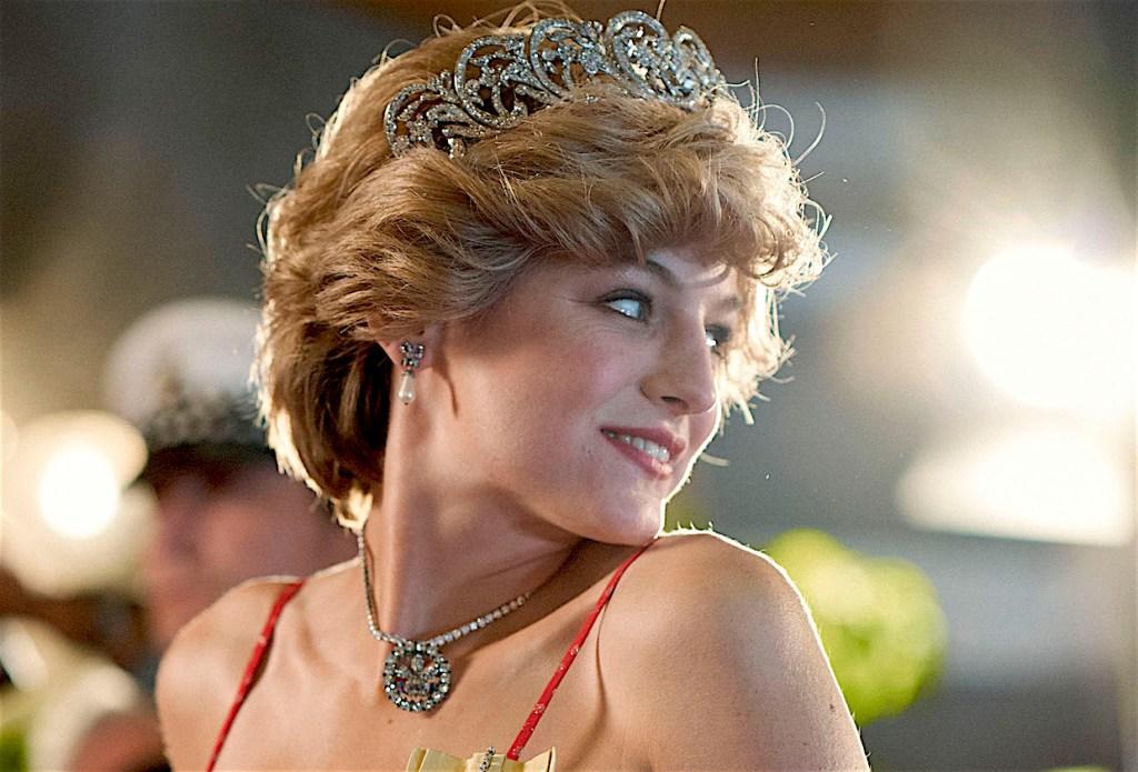 video the crown season 4 trailer princess diana margaret thatcher tvline https tvline com 2020 10 13 the crown princess diana season 4 trailer netflix video