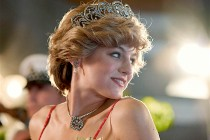 The Crown: Princess Diana Meets the Queen in New Season 4 Trailer — Watch
