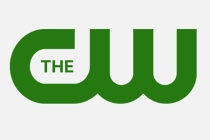 The CW Expanding to 7 Nights (!), Adding Saturday Programs This Fall