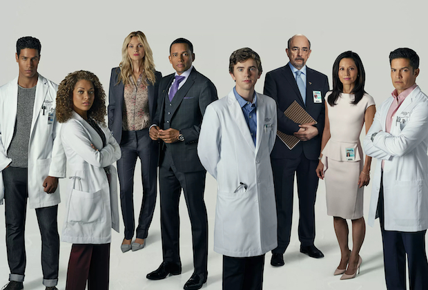 The Good Doctor: [Spoiler] Returning for Season 4 Premiere (and Beyond?)