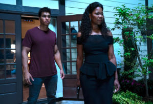 the haves and the have nots season 7 episode 18 angela robinson