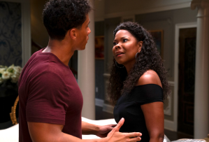 the haves and have nots recap season 7 episode 19 David Alissa sex