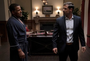 the haves and have nots season 7 episode 20 peter parros