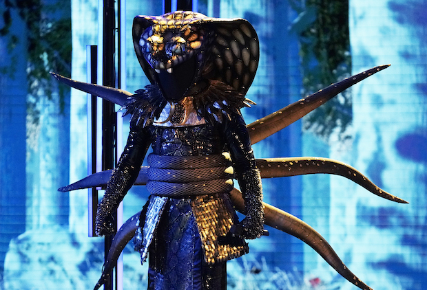 The Masked Singer Season 4 Episode 6 Clues Guesses