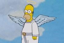 The Simpsons: Maggie (Accidentally) Kills Homer in Hellish Sneak Peek