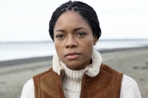 Performer of the Week (10/24): Naomie Harris