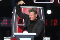 TV Ratings: The Voice Slips, Ties DWTS and Big Brother for Monday Win