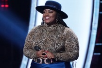 The Voice Recap: Desz Picks [Spoiler] as Her Coach -- Plus, Which Night 4 Blind Auditions Left You Hearing Stars?