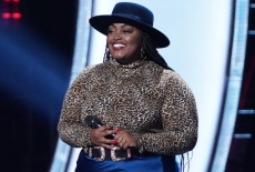 The Voice Recap: Desz Picks [Spoiler] as Her Coach — Plus, Which Night 4 Blind Auditions Left You Hearing Stars?