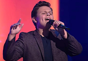 the voice recap carter rubin kelsie watts blind auditions