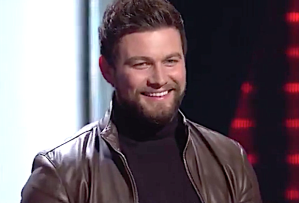 the voice recap sid kingsley cami clune blind auditions