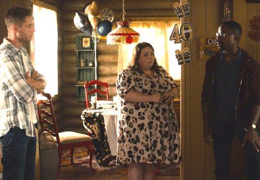 this-is-us-premiere-recap-season-5-episode-1-2-forty-40