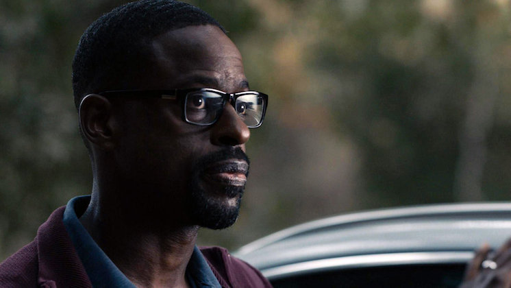 This Is Us Premiere: EP Promises Answers About That Huge Randall-Related Reveal Will Come 'Quickly'