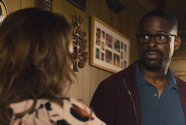 This Is Us Boss, Cast Tease Season 5 Premiere's 'Come to Jesus Moment' and the Event That Just Might Reunite Kevin and Randall