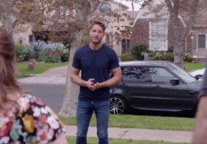 this-is-us-season-5-video-kevin-tells-kate-toby-madison-pregnant