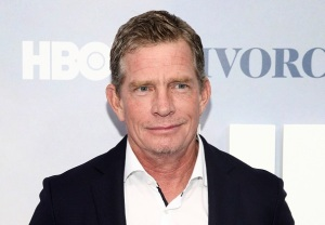 Thomas Haden Church The Texanist