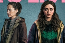 Maisie Williams' Two Weeks to Live Comedy to Hit HBO Max in November