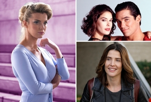'Unrenewed' TV Shows: Stumptown, GLOW, Drunk History, Lois & Clark and 10 More Series With Reversed Renewals
