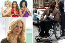 The Worst TV Reboots of All Time