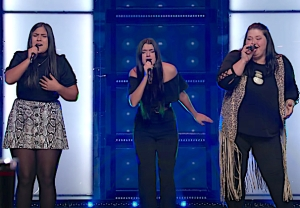 the voice recap worth the wait lain roy blind auditions