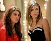 90210 Cast Reunion