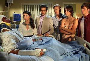 90210 Reunion Special