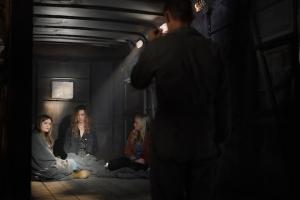 Big Sky Recap Season 1 Episode 2