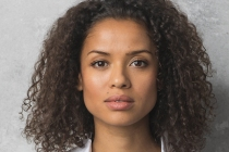 Gugu Mbatha-Raw to Star in Surface, Psychological Thriller at Apple TV+