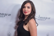 Head of The Class: Isabella Gomez Snags Starring Role in HBO Max Reboot