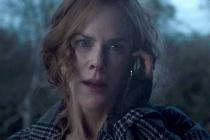 Performer of the Week: Nicole Kidman