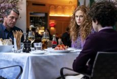 The Undoing: Nicole Kidman Reacts to Penultimate Episode's Twist Ending