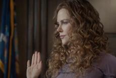 The Undoing Finale Recap: Elena's Killer Revealed In HBO Thriller's Climax