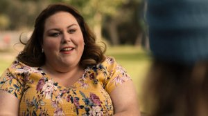 This Is Us Recap Season 5 Episode 3