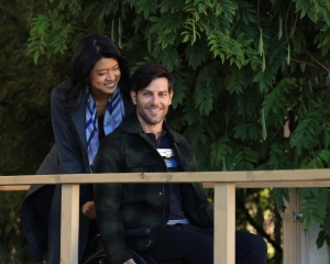 a-million-little-things-eddie-alive-wheelchair-paralyzed-season-3-premiere-david-giuntoli-interview